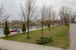Будинок Лугова, Козин (Конча-Заспа), Z-780995 - Фото 36