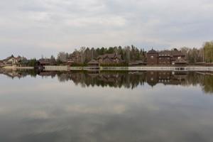 Будинок Лугова, Козин (Конча-Заспа), Z-780995 - Фото 38