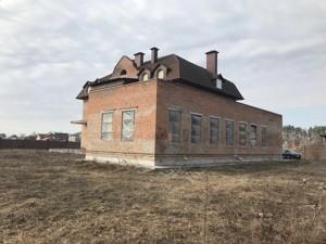 Дом C-109251, Петрушки - Фото 2