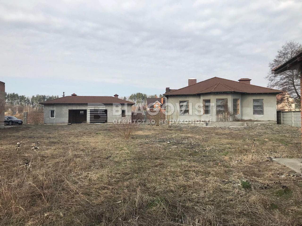 Дом C-109251, Петрушки - Фото 3