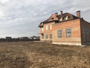Дом C-109251, Петрушки - Фото 1