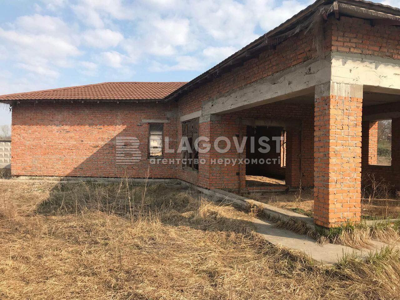 Дом C-109251, Петрушки - Фото 4