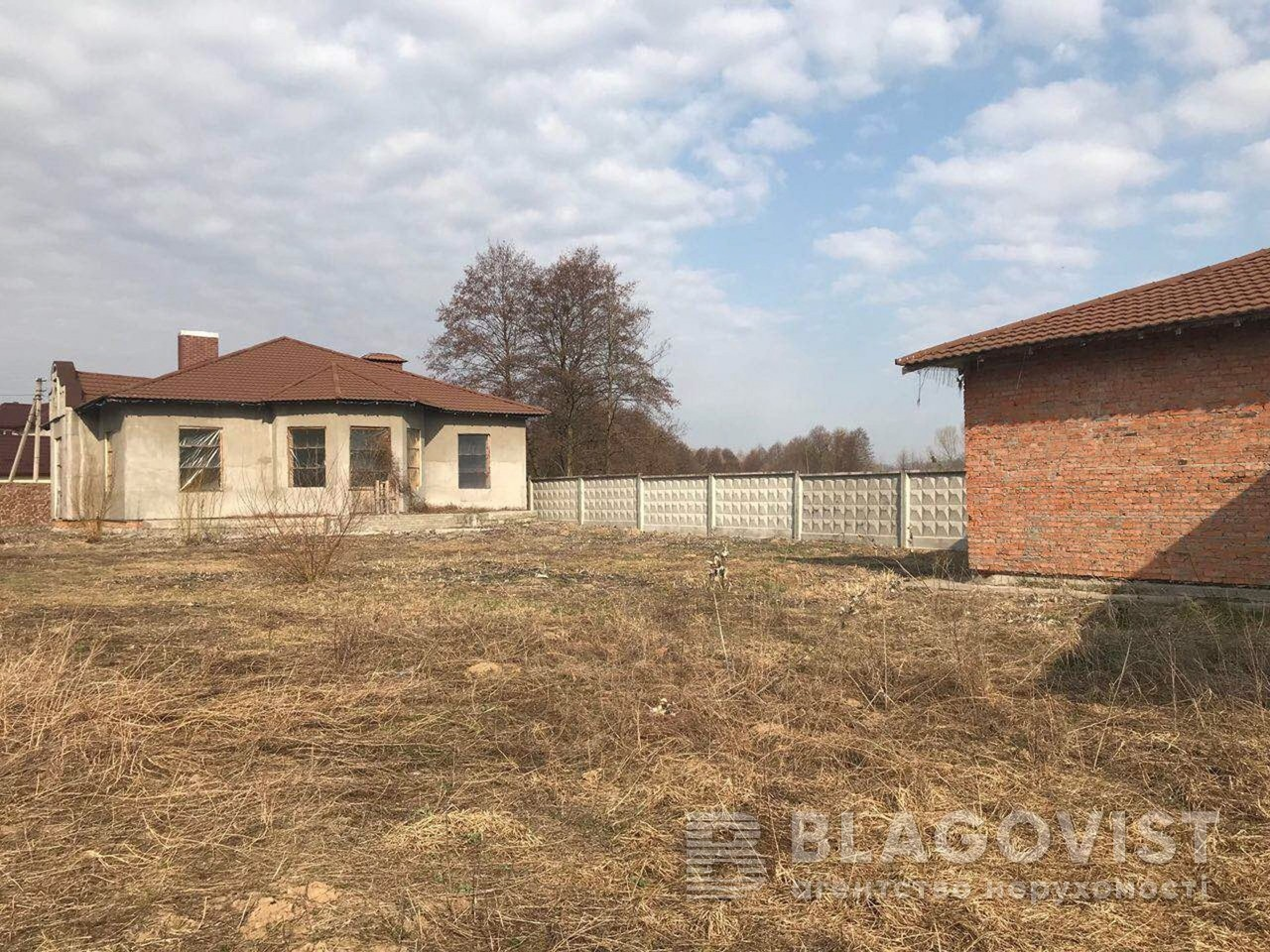 Дом C-109251, Петрушки - Фото 5