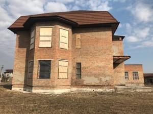 Дом C-109251, Петрушки - Фото 8