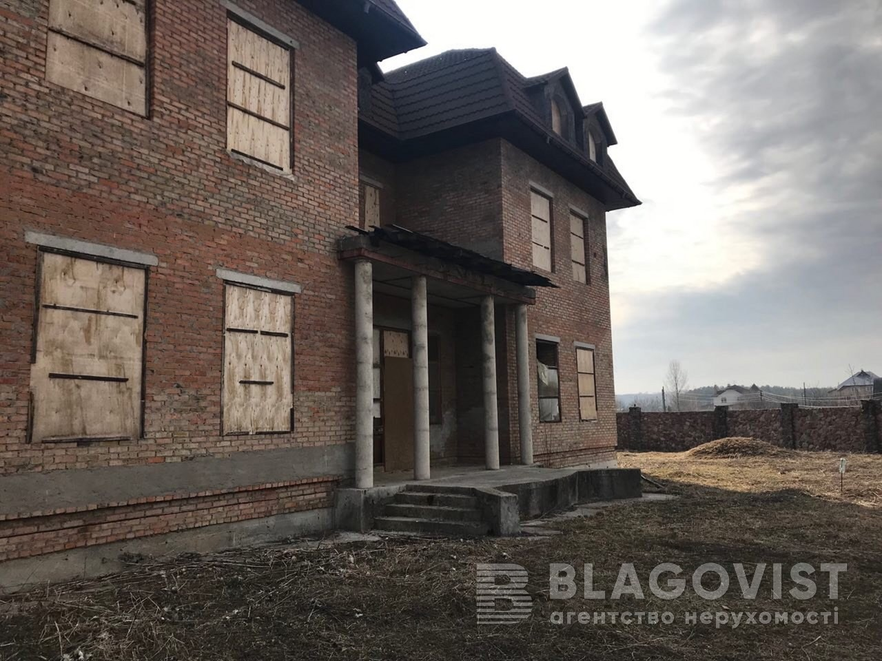 Дом C-109251, Петрушки - Фото 10