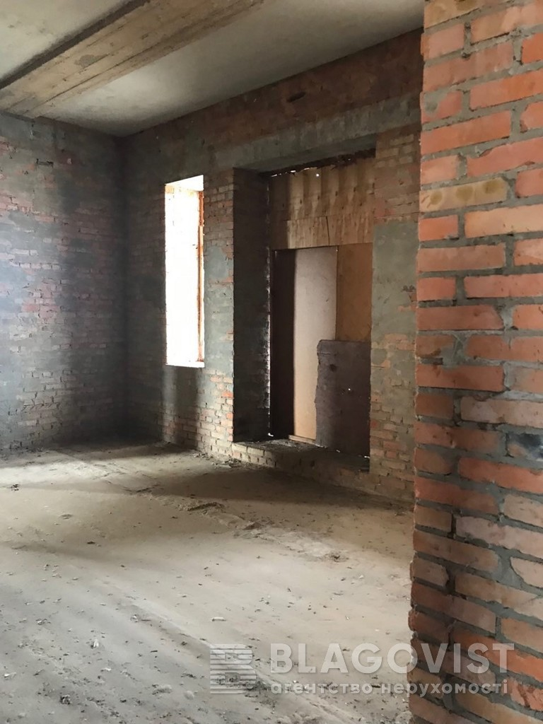 Дом C-109251, Петрушки - Фото 11