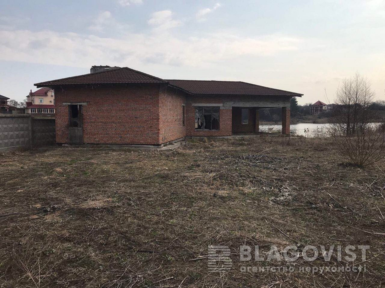 Дом C-109251, Петрушки - Фото 13