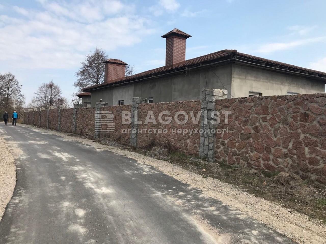 Дом C-109251, Петрушки - Фото 17