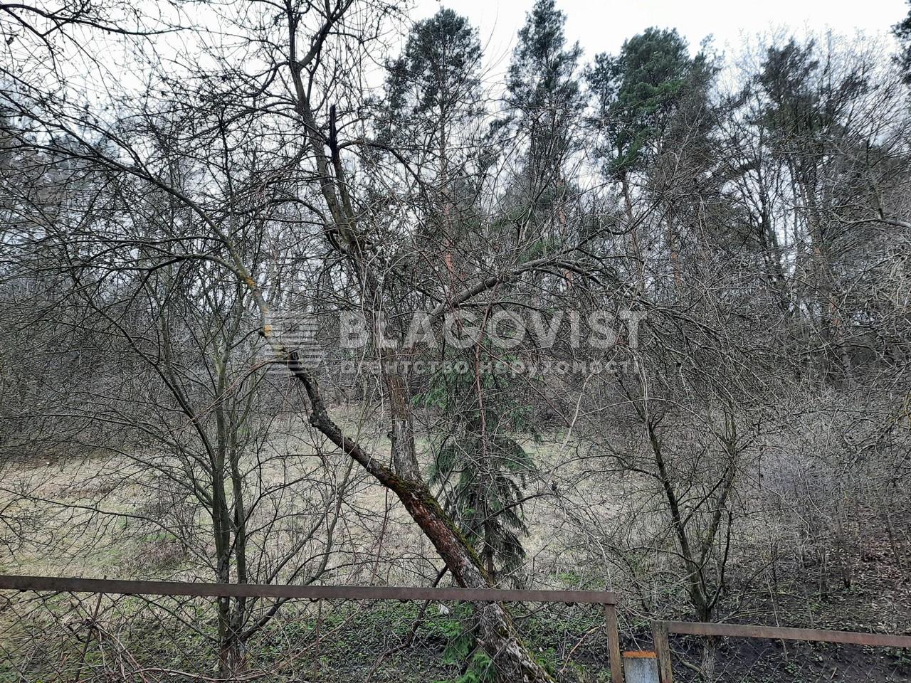 Земельный участок P-29579, Подгорная, Новые Безрадичи - Фото 6