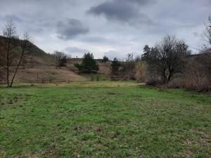 Земельный участок Старые Безрадичи, P-29581 - Фото