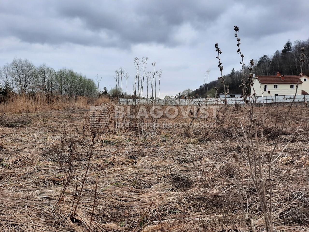 Земельный участок P-29579, Подгорная, Новые Безрадичи - Фото 3