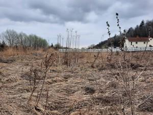 Земельный участок Подгорная, Новые Безрадичи, P-29579 - Фото 3