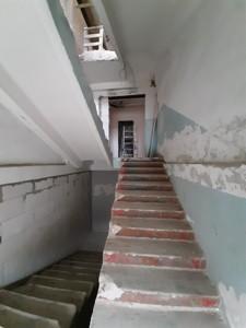 Офис, Молодогвардейская, Киев, P-29578 - Фото 15