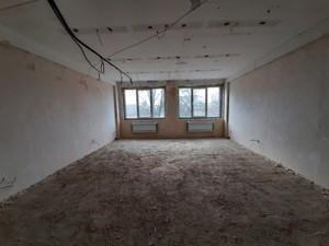 Офис, Молодогвардейская, Киев, P-29578 - Фото 6