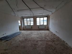 Офис, Молодогвардейская, Киев, P-29578 - Фото 7