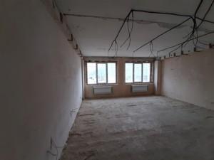 Офис, Молодогвардейская, Киев, P-29578 - Фото 10