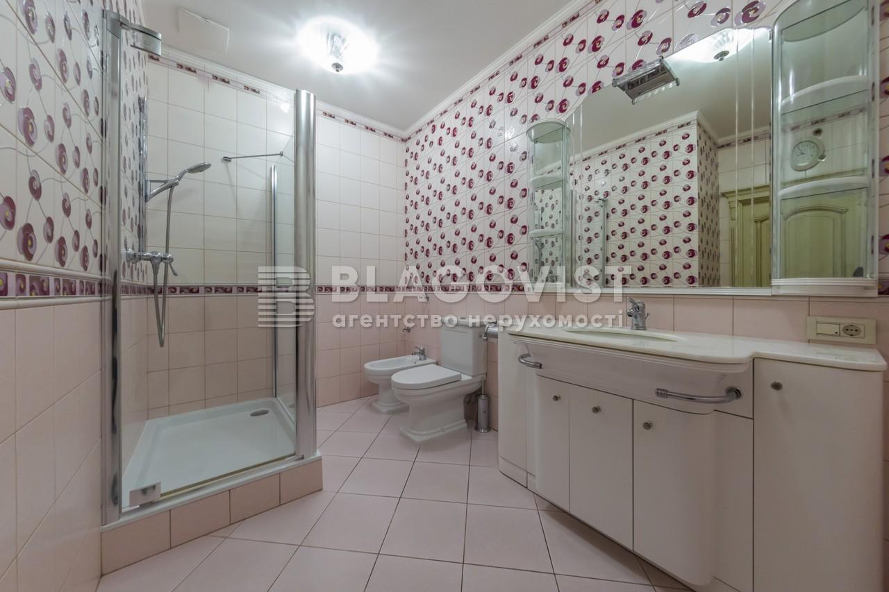 Квартира H-32412, Павлівська, 26/41, Київ - Фото 25