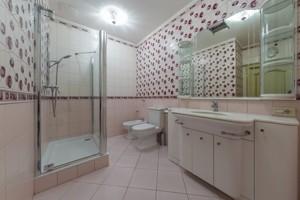 Квартира Павловская, 26/41, Киев, H-32412 - Фото 23