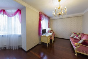 Квартира Павловская, 26/41, Киев, H-32412 - Фото 15