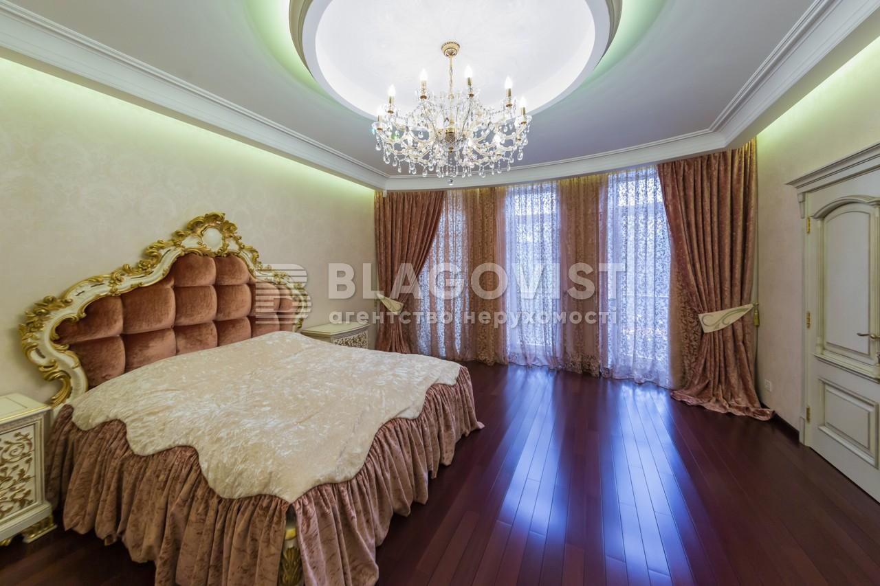 Квартира H-32412, Павлівська, 26/41, Київ - Фото 20