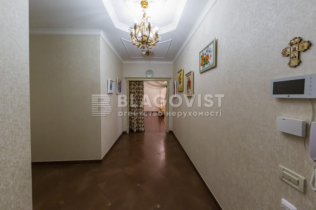 Квартира H-32412, Павлівська, 26/41, Київ - Фото 32