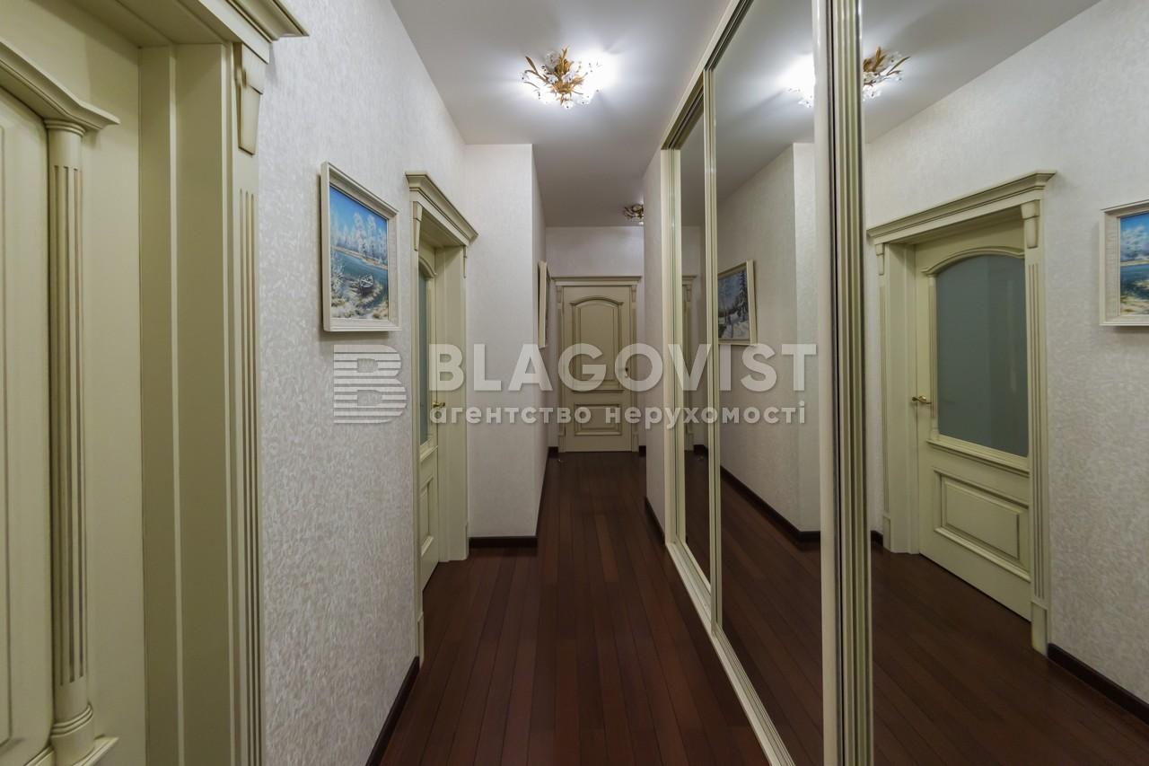 Квартира H-32412, Павлівська, 26/41, Київ - Фото 31