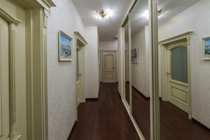 Квартира Павловская, 26/41, Киев, H-32412 - Фото 29