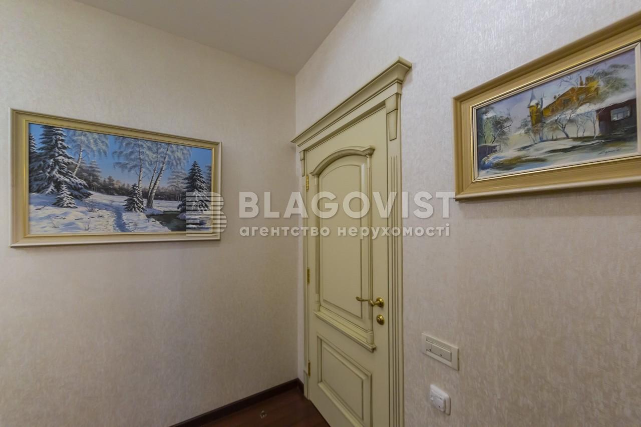 Квартира H-32412, Павлівська, 26/41, Київ - Фото 29