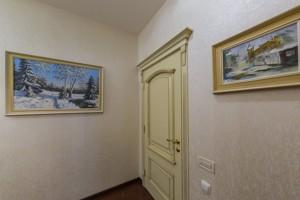Квартира Павловская, 26/41, Киев, H-32412 - Фото 27