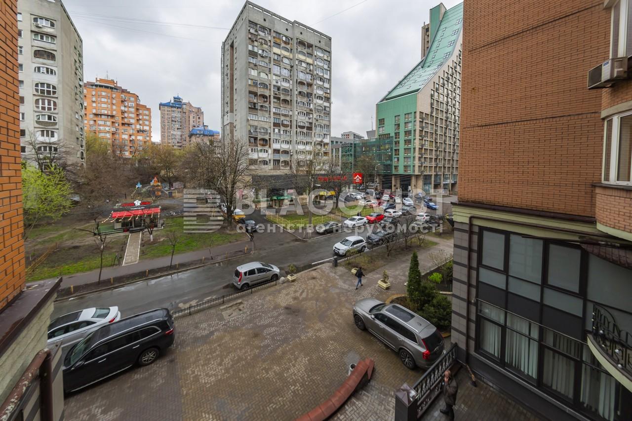 Квартира H-32412, Павлівська, 26/41, Київ - Фото 36