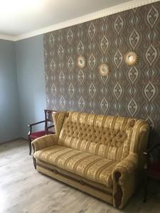 Квартира H-49871, Семьи Кульженко (Дегтяренко Петра), 37, Киев - Фото 4