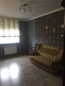 Квартира H-49871, Семьи Кульженко (Дегтяренко Петра), 37, Киев - Фото 3