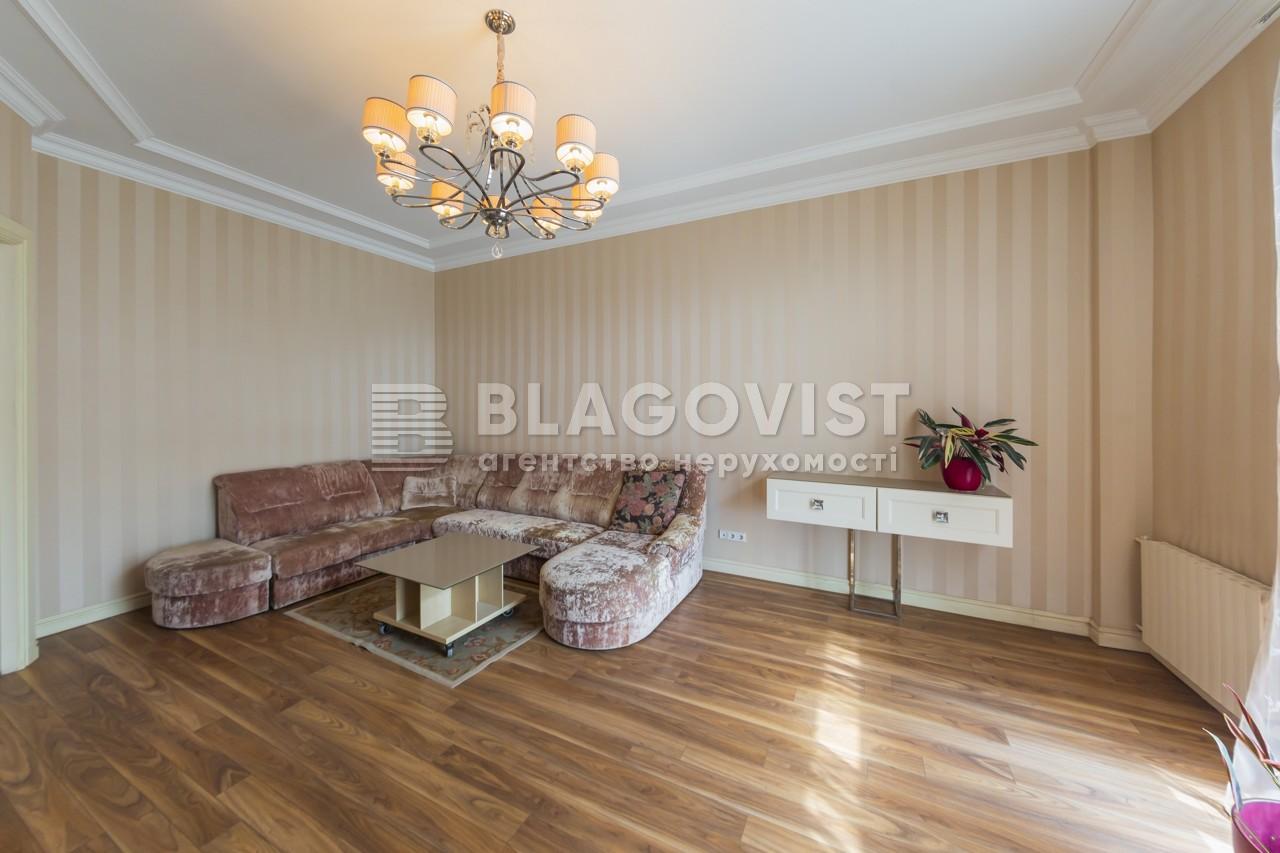 Квартира F-10342, Шелковичная, 32/34, Киев - Фото 6