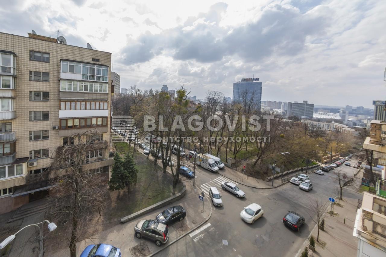 Квартира F-10342, Шелковичная, 32/34, Киев - Фото 18