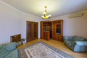 Квартира Грушевского Михаила, 34/1, Киев, F-44817 - Фото 4
