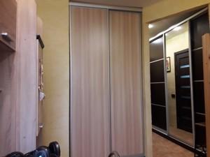 Квартира R-38560, Выборгская, 87, Киев - Фото 26