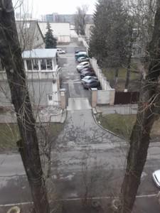 Квартира R-38560, Выборгская, 87, Киев - Фото 23