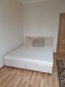 Квартира Урловская, 21б, Киев, Z-767438 - Фото3
