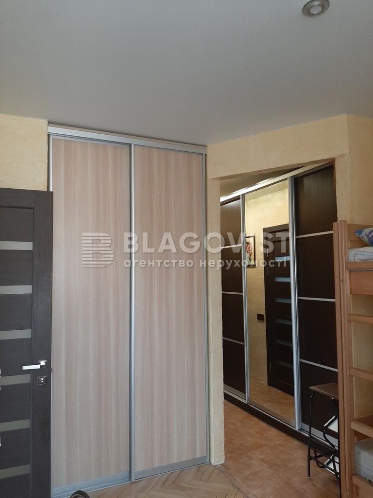 Квартира R-38560, Выборгская, 87, Киев - Фото 27