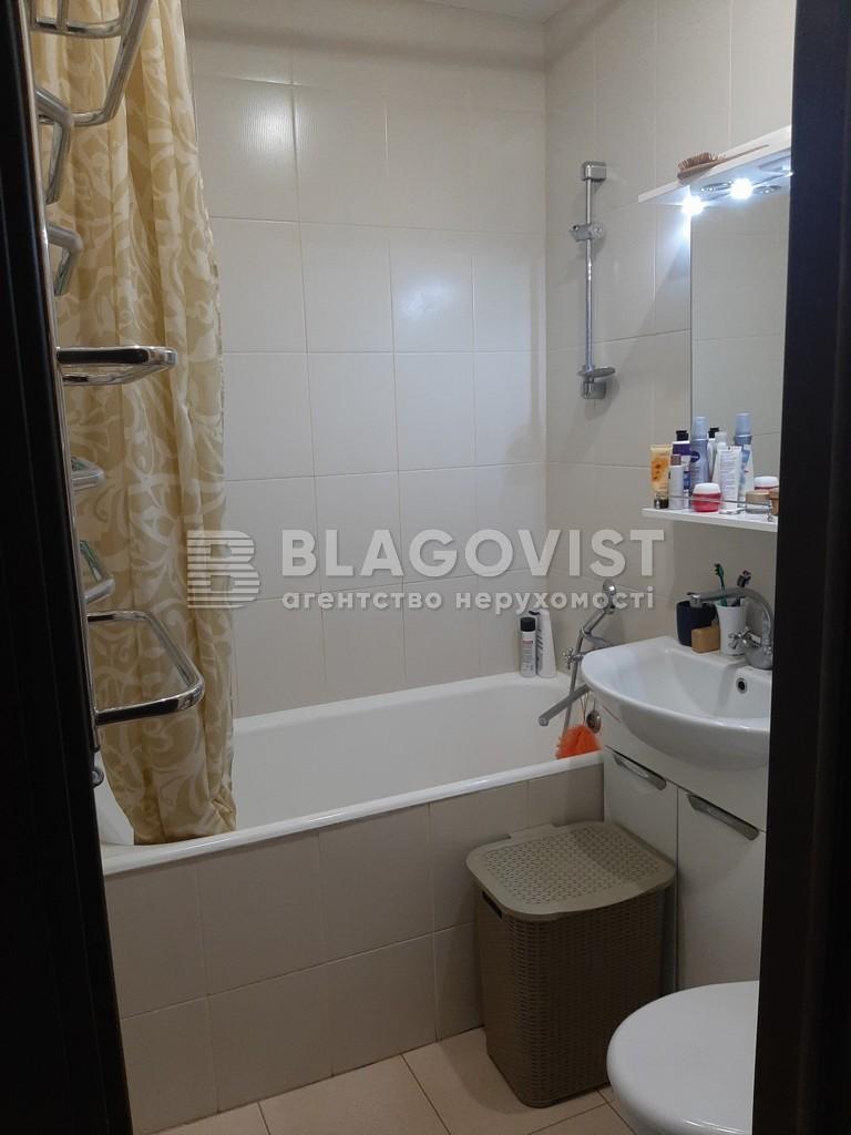 Квартира R-38560, Выборгская, 87, Киев - Фото 19