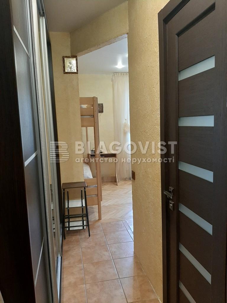 Квартира R-38560, Выборгская, 87, Киев - Фото 25