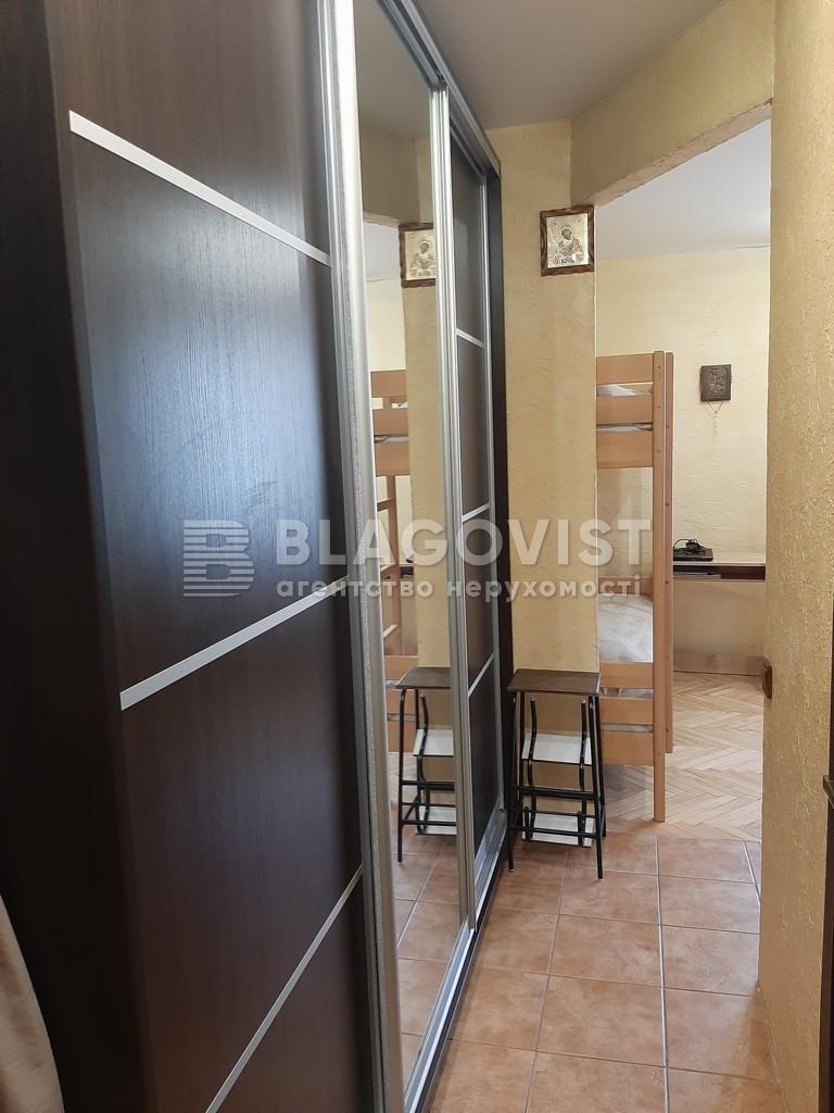 Квартира R-38560, Выборгская, 87, Киев - Фото 24