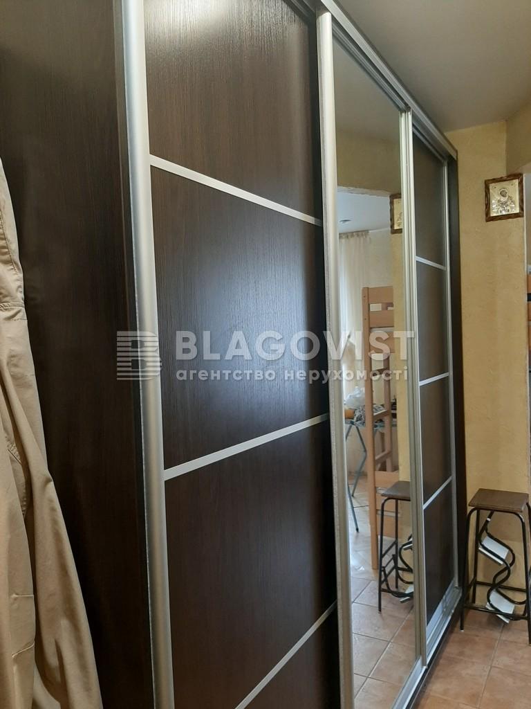 Квартира R-38560, Выборгская, 87, Киев - Фото 28