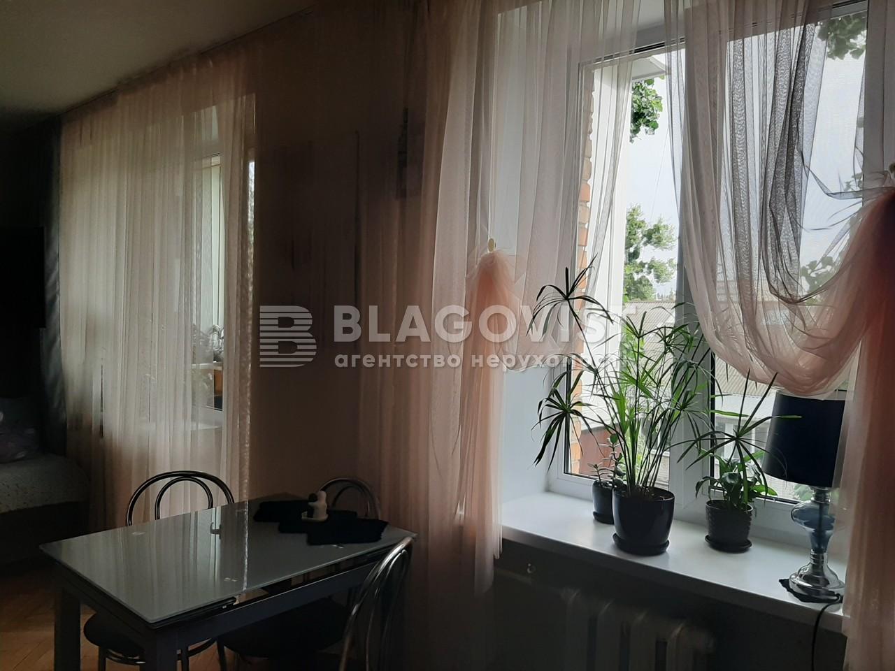 Квартира R-38560, Выборгская, 87, Киев - Фото 7