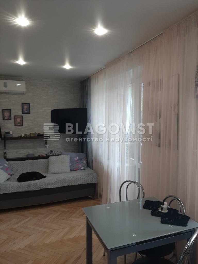 Квартира R-38560, Выборгская, 87, Киев - Фото 5
