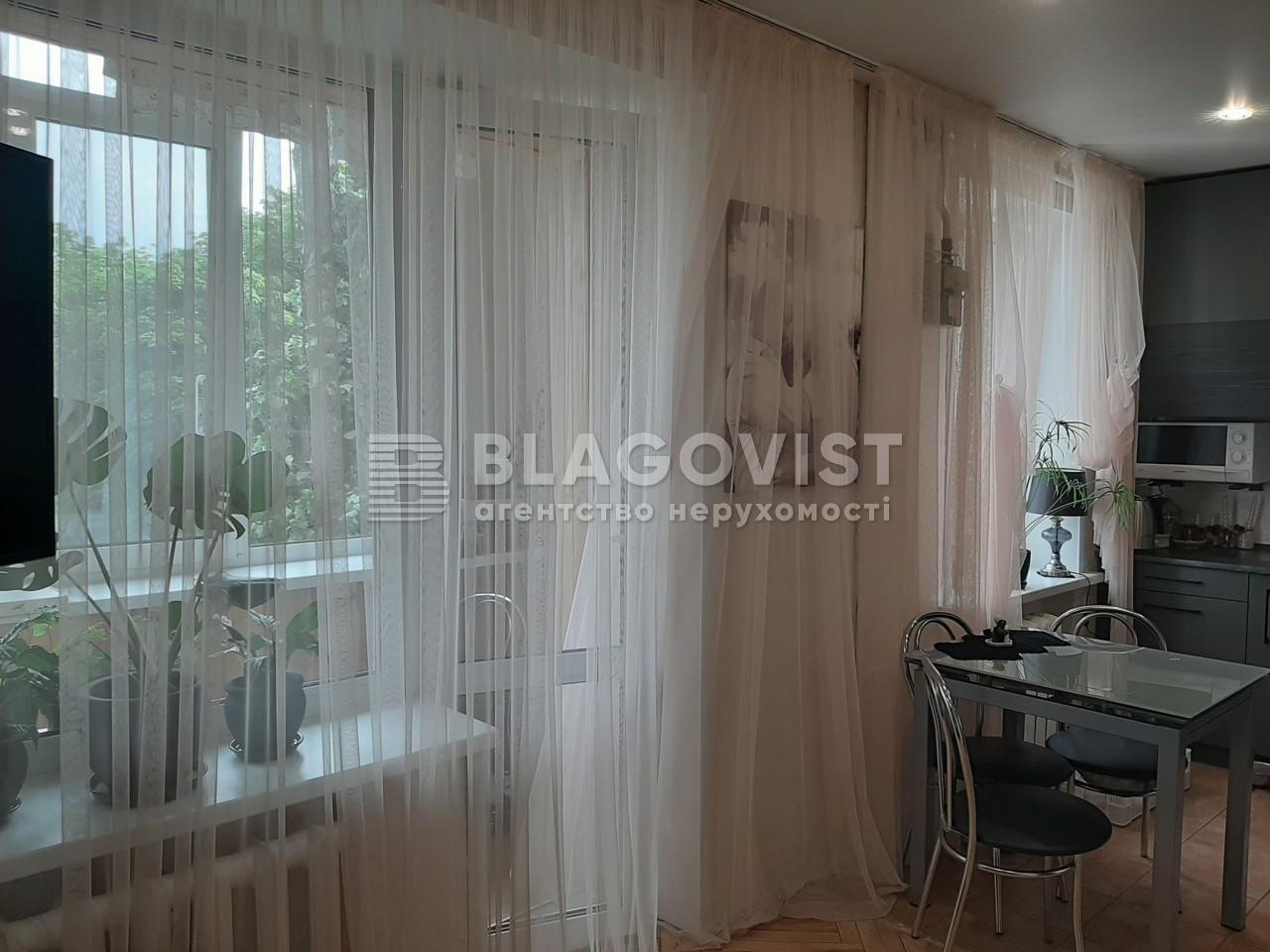 Квартира R-38560, Выборгская, 87, Киев - Фото 8