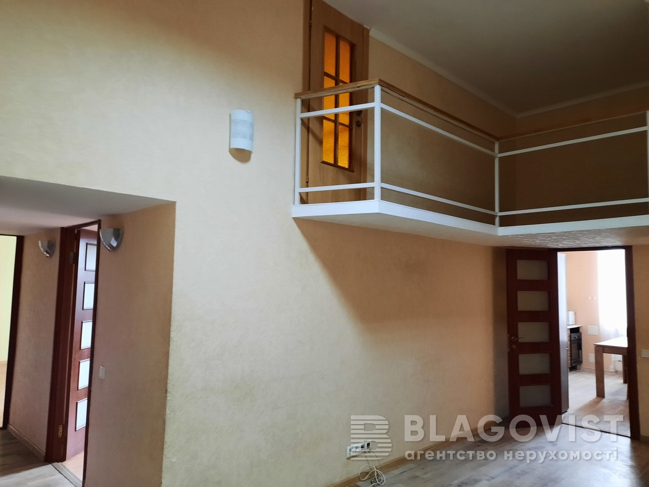 Квартира P-28706, Саксаганского, 69, Киев - Фото 21