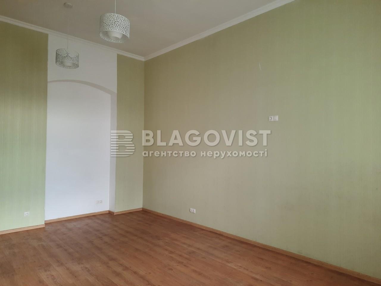 Квартира P-28706, Саксаганского, 69, Киев - Фото 12