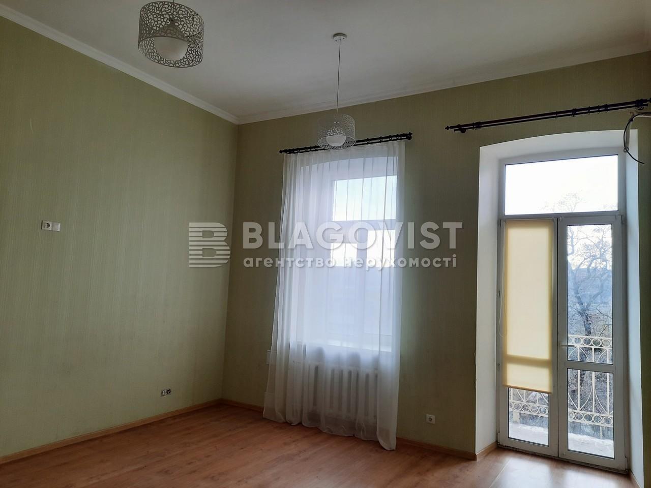 Квартира P-28706, Саксаганского, 69, Киев - Фото 11