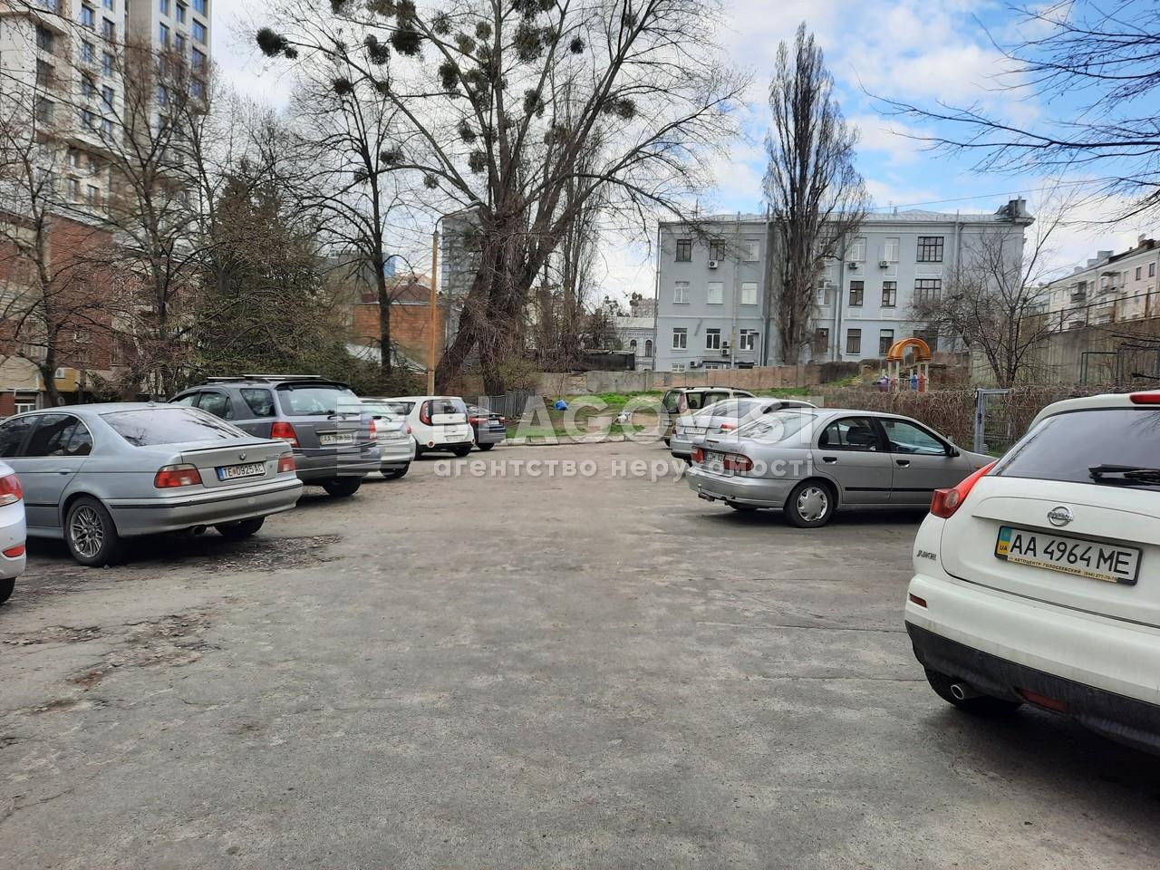 Квартира P-28706, Саксаганского, 69, Киев - Фото 35